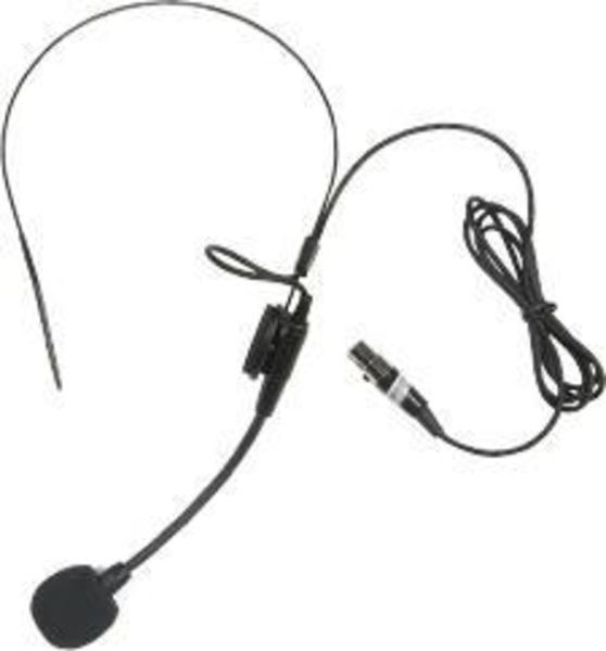 Anchor Audio HBM-TA4F Mikrofon