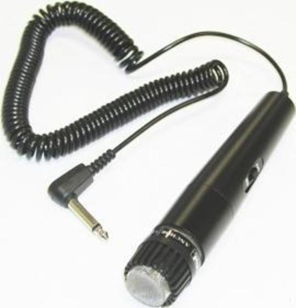 Anchor Audio MIC-50 Mikrofon