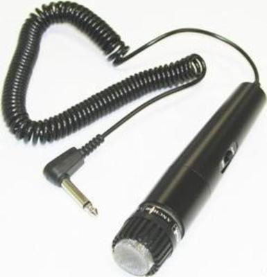 Anchor Audio MIC-50 Microphone