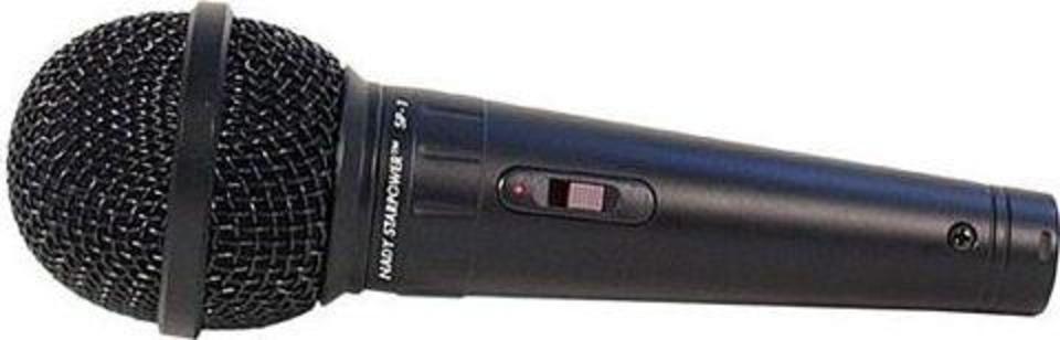 Nady SP-1 Starpower Mikrofon