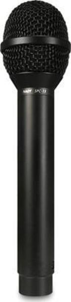 Nady SPC-15 Mikrofon