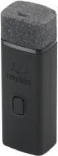 Revolabs FLX Wearable Mikrofon