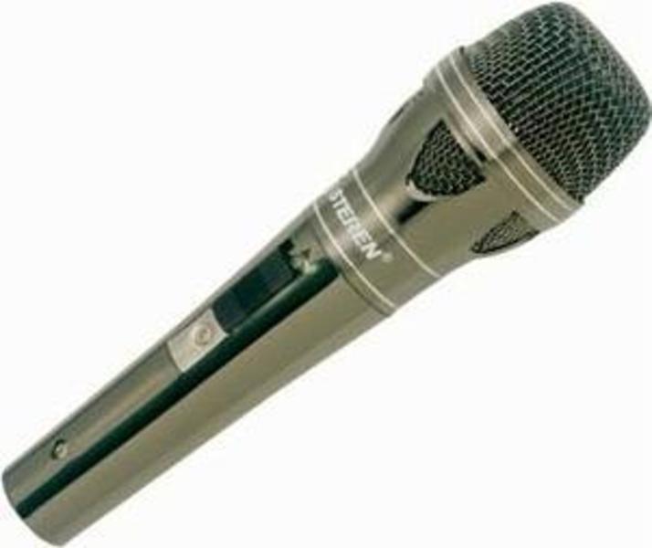 Steren MIC-060 Mikrofon