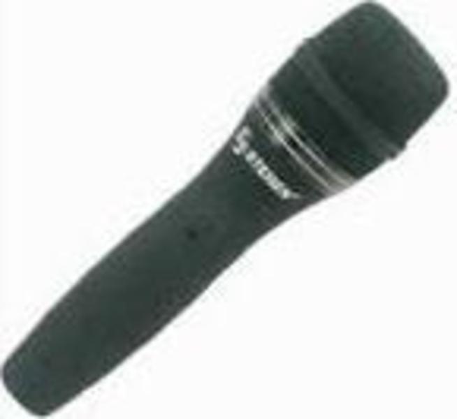 Steren MIC-160 Mikrofon