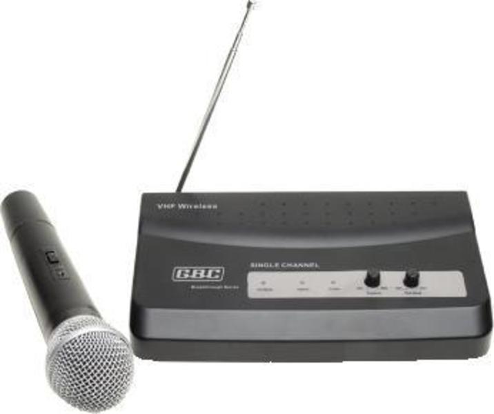 Kon.El.Co. 61.3300.00 Mikrofon