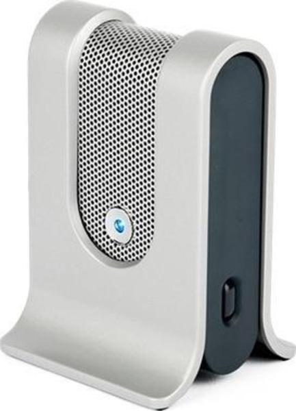 Phoenix Technologies MT201 Mikrofon