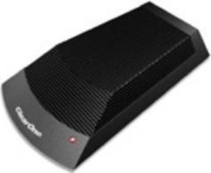 ClearOne WS-TOM-M610 Mikrofon