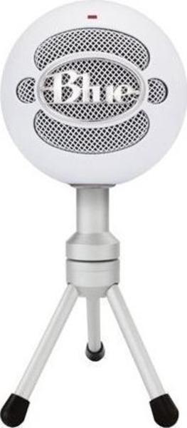 Blue Microphones Snowball iCE Mikrofon