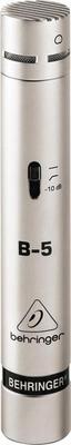 Behringer B-5