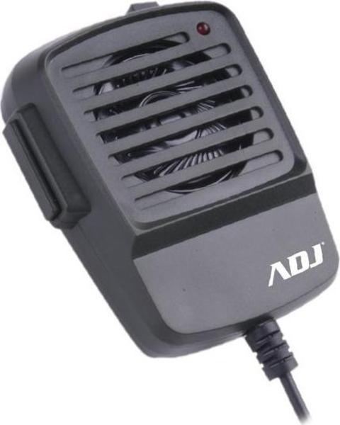 ADJ AI200 Mikrofon