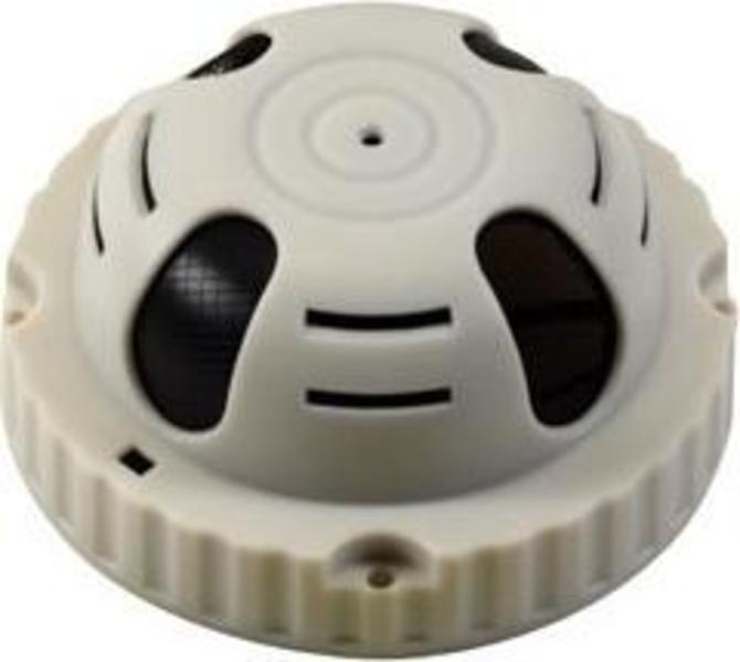 Vonnic VAC202 Mikrofon