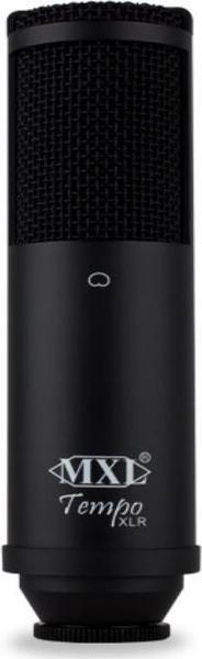 MXL Tempo XLR Mikrofon