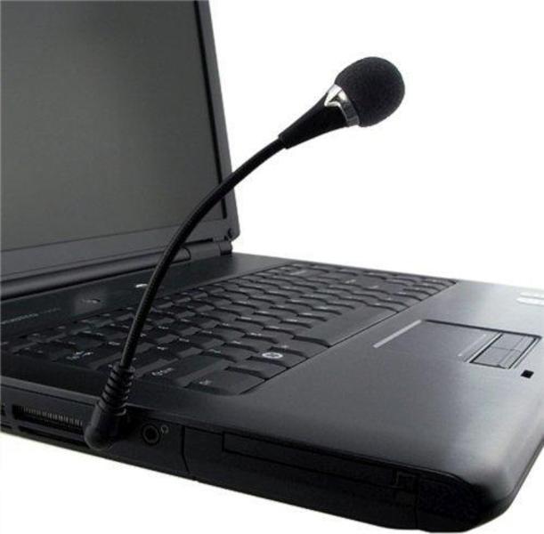 eForCity POTHVOIPMIC1 Mikrofon
