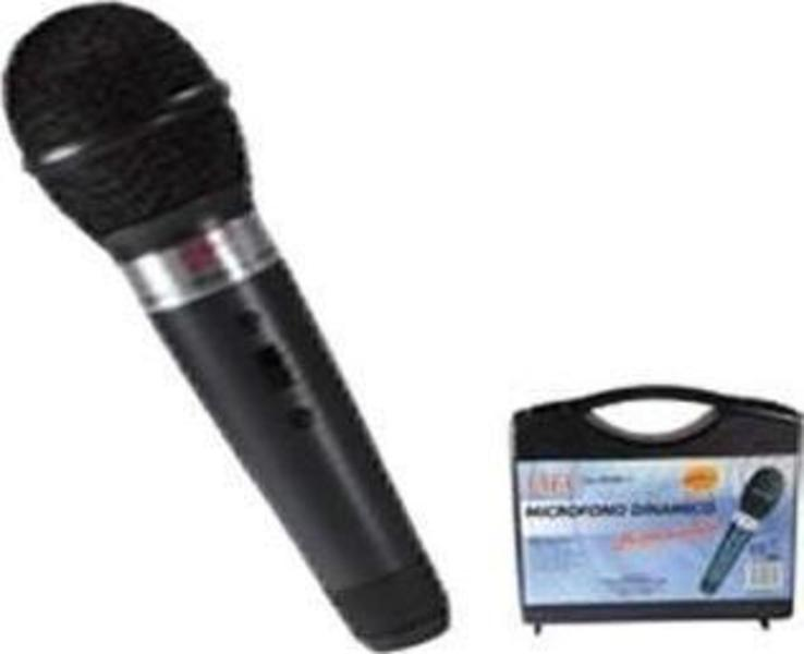ITB LF90MI815 Mikrofon