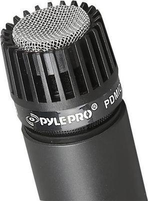 Pyle PDMIC78