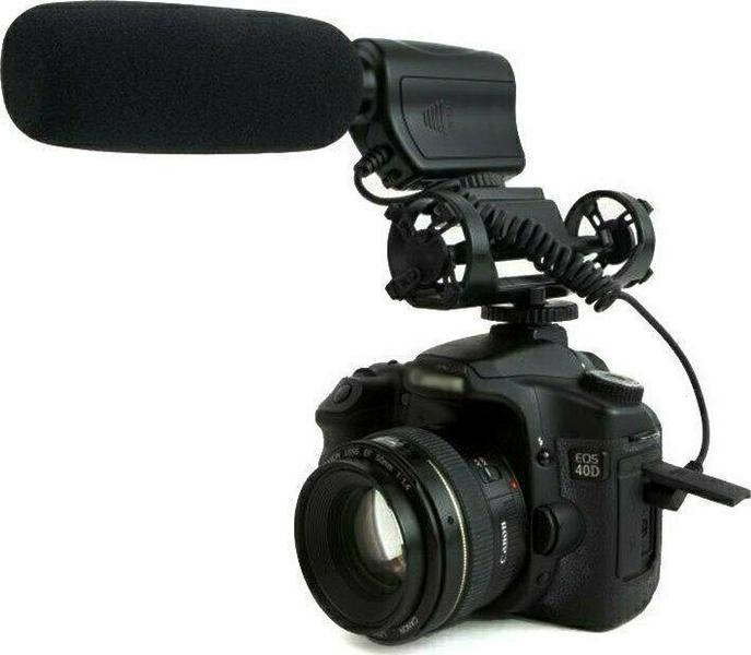 Dolica MIC-100 Mikrofon