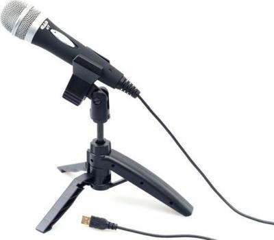 CAD Audio U1