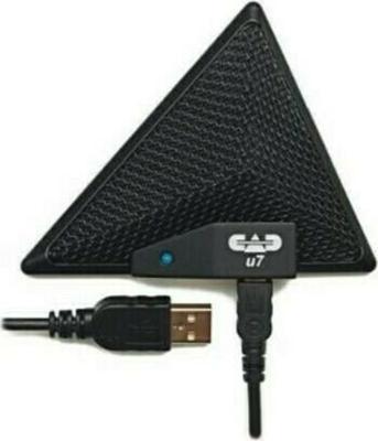 CAD Audio U7
