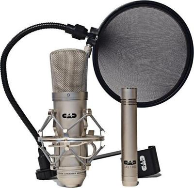 CAD Audio GXL2200SP