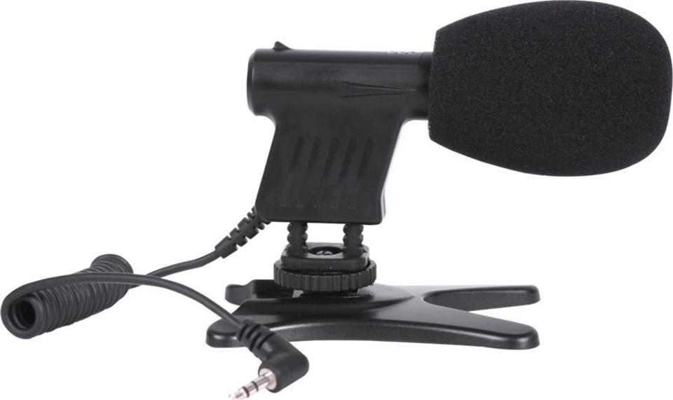 Xit XTDMIC Mikrofon