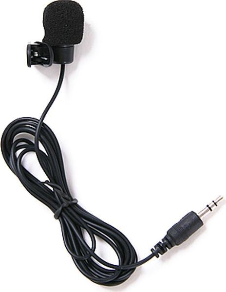 HDE Y07 Mikrofon