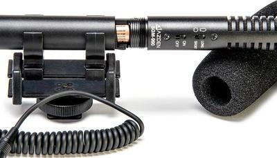 Azden SGM-990