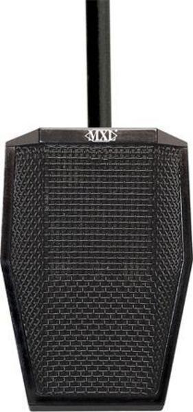 MXL MM110 Mikrofon