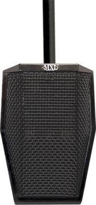 MXL MM110