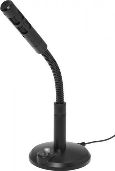Bluestork BS-FLEXMIC Mikrofon