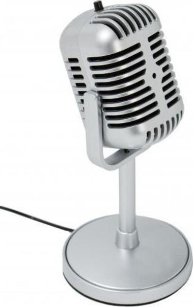 Bluestork BS-MIC50 Mikrofon