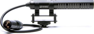 Azden SGM-PDII