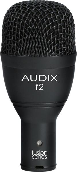 Audix Fusion F2 Mikrofon