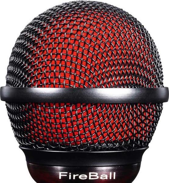 Audix FireBall Mikrofon