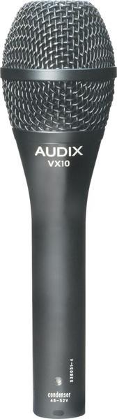 Audix VX10 Mikrofon