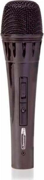 Jammin Pro Mic016 Mikrofon