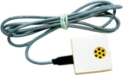 2N Telecommunications IP Audio Kit