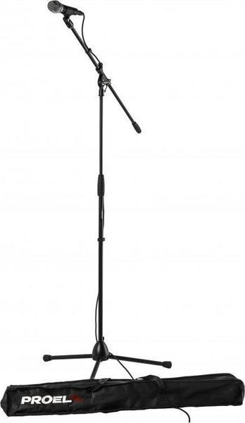 Proel PSE2MKII Mikrofon
