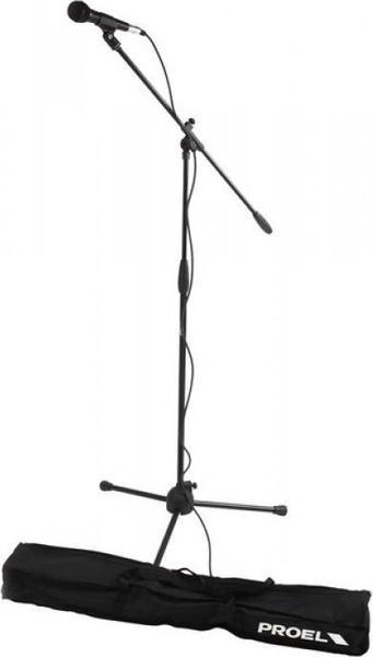Proel PSE3 Mikrofon