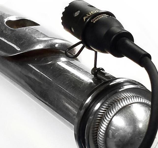 Audix ADX10FLP Mikrofon