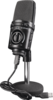 Reloop sPod Pro Mikrofon