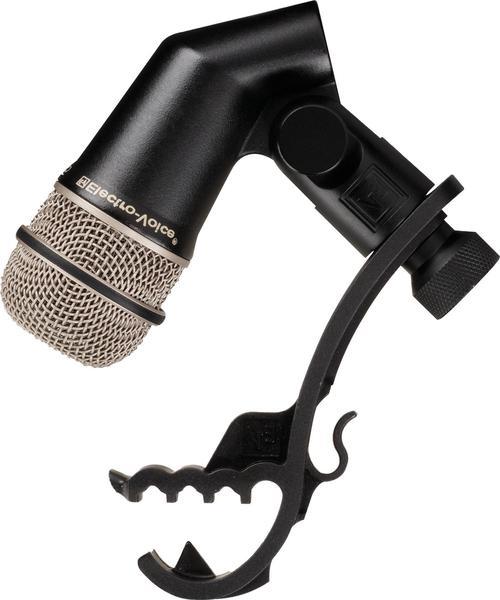 Electro-Voice PL-35 Mikrofon