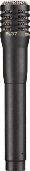 Electro-Voice PL-37 Mikrofon