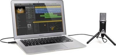 Apogee MiC 96K Microphone