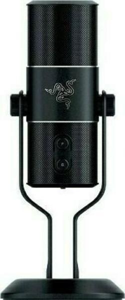 Razer Seiren Pro Mikrofon