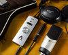 Apogee One Mikrofon