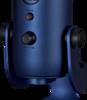 Blue Microphones Yeti Mikrofon