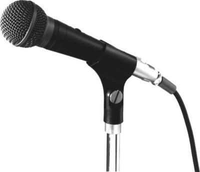 TOA DM-1300 Mikrofon
