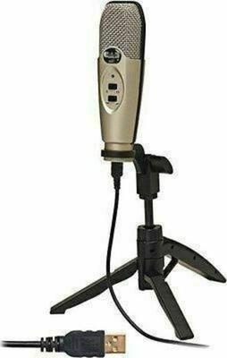 CAD Audio U37SE
