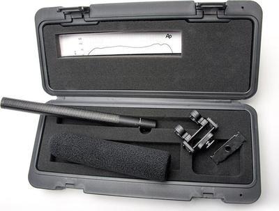 Azden SGM-3416L