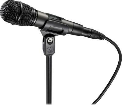 Audio-Technica ATM610a/S Microphone
